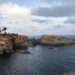 Photo of El Faro de Cabo de Palos