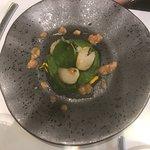 Bild från Albertina Restaurant & Wine