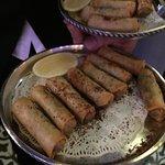 Foto de Em Sherif Restaurant