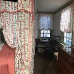 Photo of Betsy Ross House