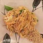 Billede af Thai Thai Bistro & Bar