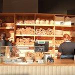 Photo of Zeit fur Brot