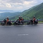 Photo de Le Family Rider