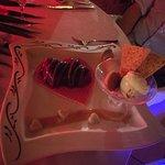 Foto de Noa Noa Restaurant