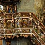 Фотография Stavanger Cathedral