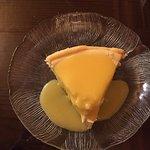 Liliko'i Cheesecake