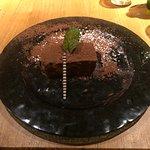 Foto di Prego Italian Restaurant
