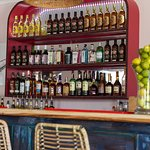 Habana 64 bar