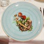 Venus Restaurantの写真