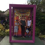 Woodlands Family Theme Parkの写真