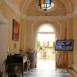 Foto de San Andrea - Castelletti Restaurant