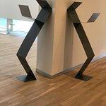 Billede af SMK - Statens Museum for Kunst