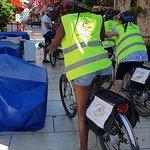 E-Bike Antalya-Daily Tours의 사진
