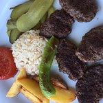 Photo of 360° Cihannuma Restaurant