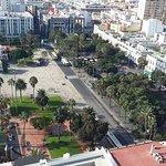 Φωτογραφία: Parque de Santa Catalina