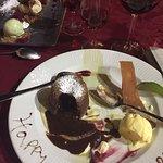Фотография Restaurante Do Forte