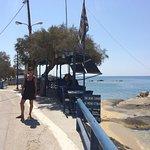 Photo of O Fotis