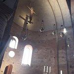 Фотография Abbazia di Nonantola - Museo Benedettino e Diocesano di Arte Sacra
