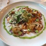 Photo of GUSTAV Restaurant & Bar