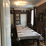 Photo of Leib Restaurant