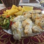 Foto de Restaurante Casa Manolo