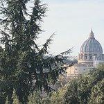 صورة فوتوغرافية لـ Piazzale Garibaldi