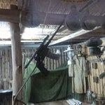 Photo of JEATH War Museum