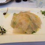 Фотография Fish Restaurant Proto