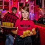 Photo de Tequilarnia Bar & Grill