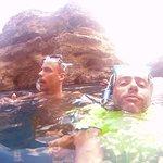 Photo of Vuelta Ibiza Kayak