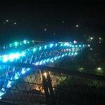Photo of Tabiat Bridge