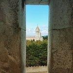 صورة فوتوغرافية لـ Iles de Lerins