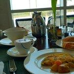 Azraq at Banana Island Resort Doha by Anantara