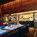 Photo de Rockpool Bar & Grill