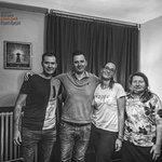 Team Building aktivnost Novi Sad