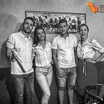 Team Building Novi Sad Room Escape