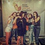 Proslava rodjendana za tinejdzere Novi Sad