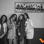 Proslava rodjendana za tinejdzere u Novom Sadu