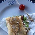 Photo of Restaurante Akvavit