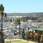 Holiday Inn San Diego-Bayside
