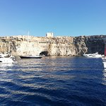 Foto van Hornblower Cruises