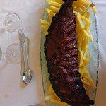 Φωτογραφία: Hotel El Curro Restaurant