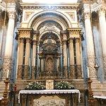 Foto di Duomo di Siracusa