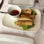 Bild från East Pearl Chinese Restaurant