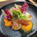 Фотография Calypso Restaurant & Lounge