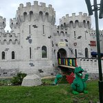 Photo of LEGOLAND Windsor Resort