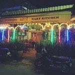 Billede af Nary Kitchen