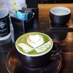 Photo of Fahtara Coffee