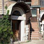 Photo of Musei di Villa Torlonia