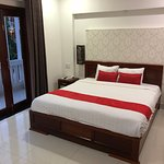 Style Homestay